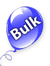 Bulk Party Supplies from Blue Bulk Balloon Warehouse