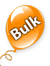 Bulk Party Supplies from Orange Bulk Warehouse