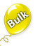 Bulk Party Supplies from Yellow Bulk Warehouse