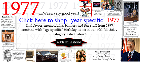 Click here to shop year 1977