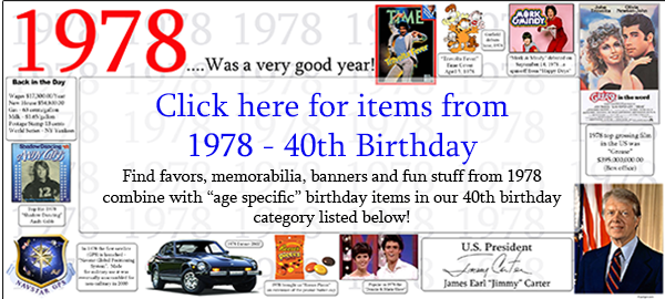 Click here to shop year 1978