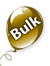 gold bulk party supply warehouse