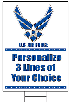 Us Air Force Celebration Ideas Armed Forces Party