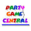 Party Game Central