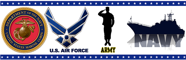 Military rotc scholarships sjcsd scholarships for Air force decoration points