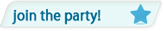 join our Party Resource Directory