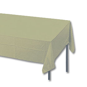 Click for larger picture of SAGE GREEN 54X108