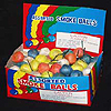 ASSORTED SMOKE BALLS (CASE) PARTY SUPPLIES