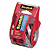 3M TAPE - ADHESIVES & GLUE STICKS
