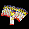 GOLD SPARKLER #8 (CASE) PARTY SUPPLIES