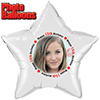 15TH BIRTHDAY PHOTO BALLOON PARTY SUPPLIES