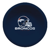 DENVER BRONCOS PAPER BOWL PARTY SUPPLIES