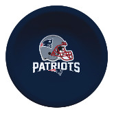NEW ENGLAND PATRIOTS PAPER BOWL PARTY SUPPLIES