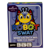 DISCONTINUED ROBOT SWAP PARTY GAME PARTY SUPPLIES