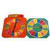 DISCONTINUED GUESSING GAME PARTY GAME PARTY SUPPLIES
