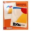DISCONTINUED ZOOM INS GAME PARTY GAME PARTY SUPPLIES
