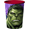 AVENGERS ASSEMBLE SOUVENIR CUP PARTY SUPPLIES