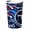 DISCONTINUED TENNESSEE TITANS SOUV CUP PARTY SUPPLIES