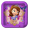 DISCONTINUED SOFIA THE 1ST 7