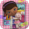 DISCONTINUED DOC MCSTUFFINS 9