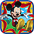 MICKEY FUN PARTY SUPPLIES