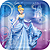 CINDERELLA SPARKLE PARTY