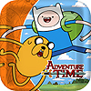 DISCONTINUED ADVENTURE TIME 9