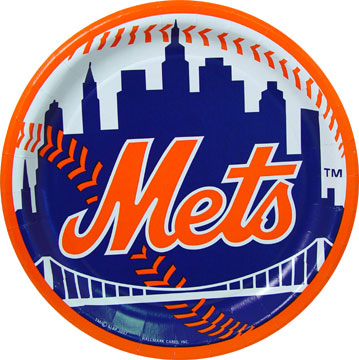new york mets cake. NEW YORK METS PARTY SUPPLIES