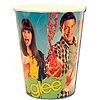 DISCONTINUED GLEE HOT/COLD 9-OZ CUP PARTY SUPPLIES