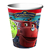 DISCONTINUED CHUGGINGTON HOT/COLD CUP PARTY SUPPLIES