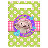 DISCONTINUED DOC MCSTUFFINS TREAT BAGS PARTY SUPPLIES