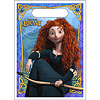 DISNEY'S BRAVE TREAT SACK PARTY SUPPLIES