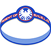 AVENGERS ASSEMBLE WRISTBANDS PARTY SUPPLIES