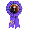 DISNEY'S BRAVE AWARD RIBBON PARTY SUPPLIES