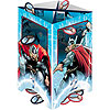 DISCONTINUED THOR PARTY GAME PARTY SUPPLIES