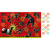 DISCONTINUED KF PANDA PARTY GAME PARTY SUPPLIES