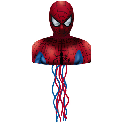 spiderman 3d model. spiderman 3d model. picture of