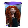 DISNEY'S BRAVE SOUVENIR CUP PARTY SUPPLIES