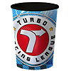 DISCONTINUED TURBO SOUV CUP PARTY SUPPLIES