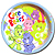 CARE BEARS HAPPY DAYS PARTY SUPPLIES