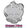 MONSTER HIGH CAKE PAN PARTY SUPPLIES