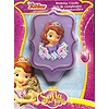 SOFIA THE FIRST BIRTHDAY CANDLE PARTY SUPPLIES
