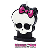 MONSTER HIGH BIRTHDAY CANDLE PARTY SUPPLIES