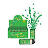ST PATRICK'S DAY CONFETTI BURSTS PARTY SUPPLIES