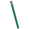 40 IN X150 FT. HUNTER GREEN TABLE ROLL C PARTY SUPPLIES
