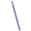 40 IN.X150 FT. LAVENDER TABLE ROLL COVER PARTY SUPPLIES