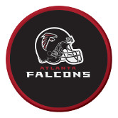 ATLANTA FALCONS DESSERT PLATE PARTY SUPPLIES