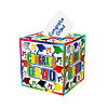 CARD BOX GRADUATION PARTY SUPPLIES