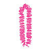 SILK 'N PETALS PARTY LEIS (12/CASE) PARTY SUPPLIES