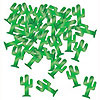 CACTUS CONFETTI PARTY SUPPLIES